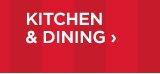 KITCHEN & DINING ›