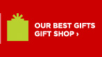 OUR BEST GIFTS, GIFT SHOP ›