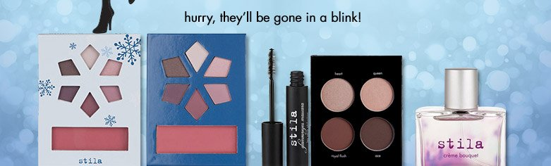 featured products and hurry they'll be gone!