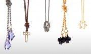 Men's Fine Jewelry By PerePaix | Shop Now