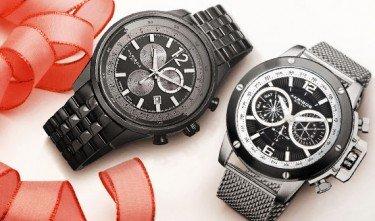Designer Watch Blowout | Shop Now