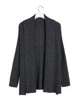 Phillips Sweater