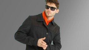 Best of Men's Outerwear