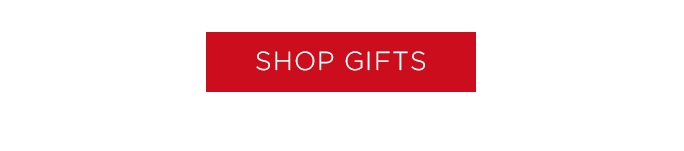 Holiday Shops: Husbands & Boyfriends