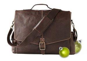 Robert Graham: Bags & Beyond