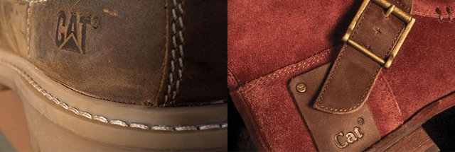 Quality and comfort. The gifts that keep on giving.