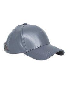 Parliamont Hat