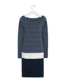 Catharine Dress