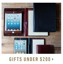 Shop Gifts Under $200 >