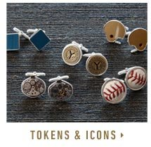 Shop Tokens & Icons >