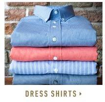 Shop Dress Shirts >