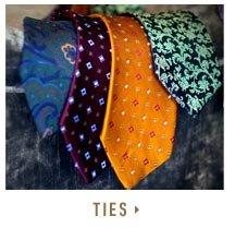 Shop Ties >