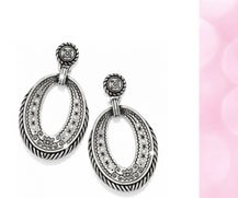 Cetara Earrings $38