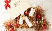 Kiehl's | Shop Now