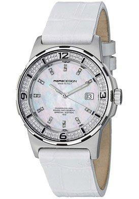 MOMO Design Watch Sale