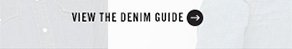 View the Denim Guide