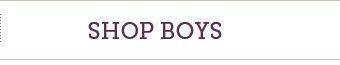 Shop Boys