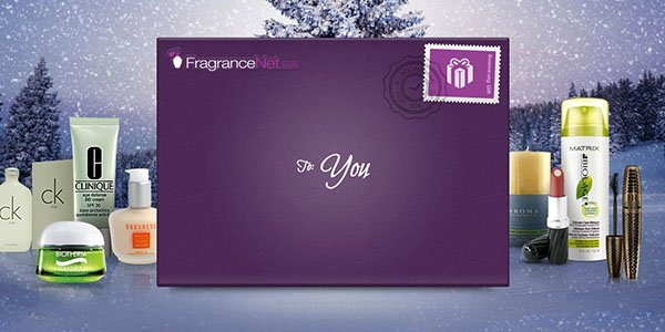 Turn on your images to see your gift!