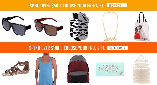 Womens Christmas Gifts For Free