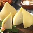 Buttery Tetilla Cheese