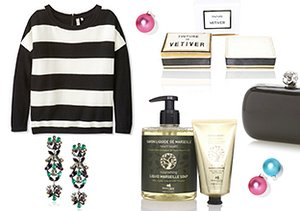Editors' Picks: Gifts for Her