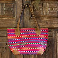 Top Gifts from Central America
