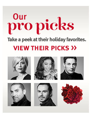 pro picks. view their picks.