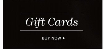 Gift Cards - Buy Now
