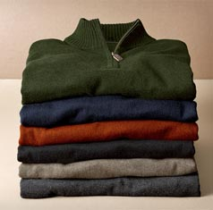 Shop Men's Sweaters