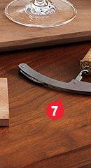 7. roo 3-in-1 corkscrew 3.96 reg 4.95