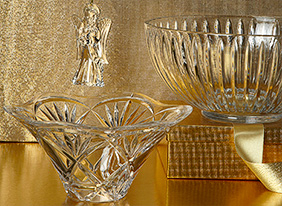164422-hep-1-saledate-12-05-13-home-drinkware-waterford184422tt6-bj_0014_two_up