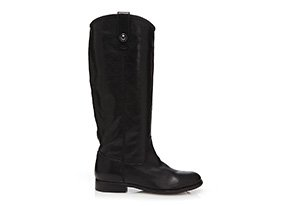 165582-hep-timeless-riding-boots-12-5-13_two_up