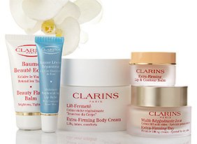163142-hep-12-05-13_clarins_jt-1_two_up