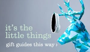 gift guides this way