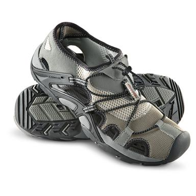 Men's Mountrek® Connley Water Shoes