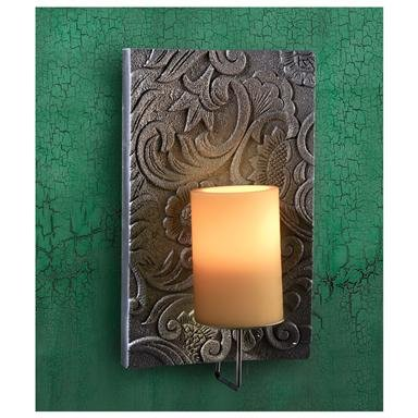 Solstice Wall Sconce