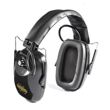 Guide Gear® Stereo Hearing Protection