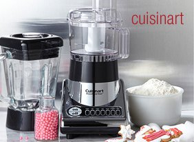Cuisinartep_two_up_two_up