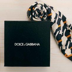 Dolce & Gabbana For Her