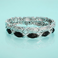 Gift It: Diamond Bracelet's