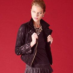 Bencivenga & Bencivenga Couture