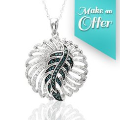 Make An Offer Sales!: Most Wanted Diamond Jewelry Styles