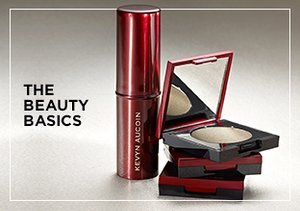 Great Gifts: The Beauty Basics