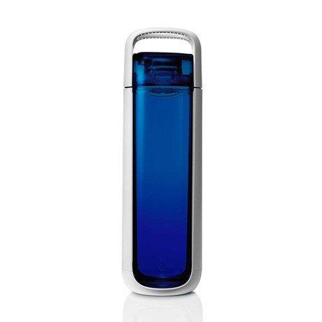 KOR ONE // Cobalt Blue