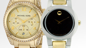 Women's Premium Watches - US only