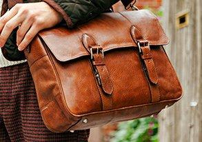 Shop Bags, Belts & Wallets from $8