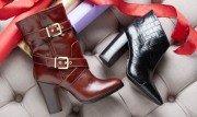 Pour La Victoire | Shop Now