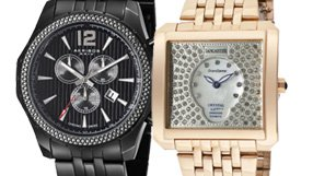 The Perfect Gift a Designer Watch