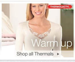 Shop all Thermals