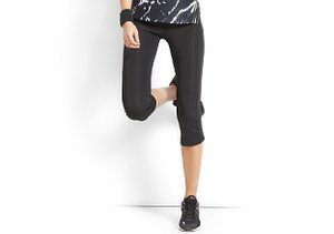 Get Fit: Pants & Shorts $19 & Up